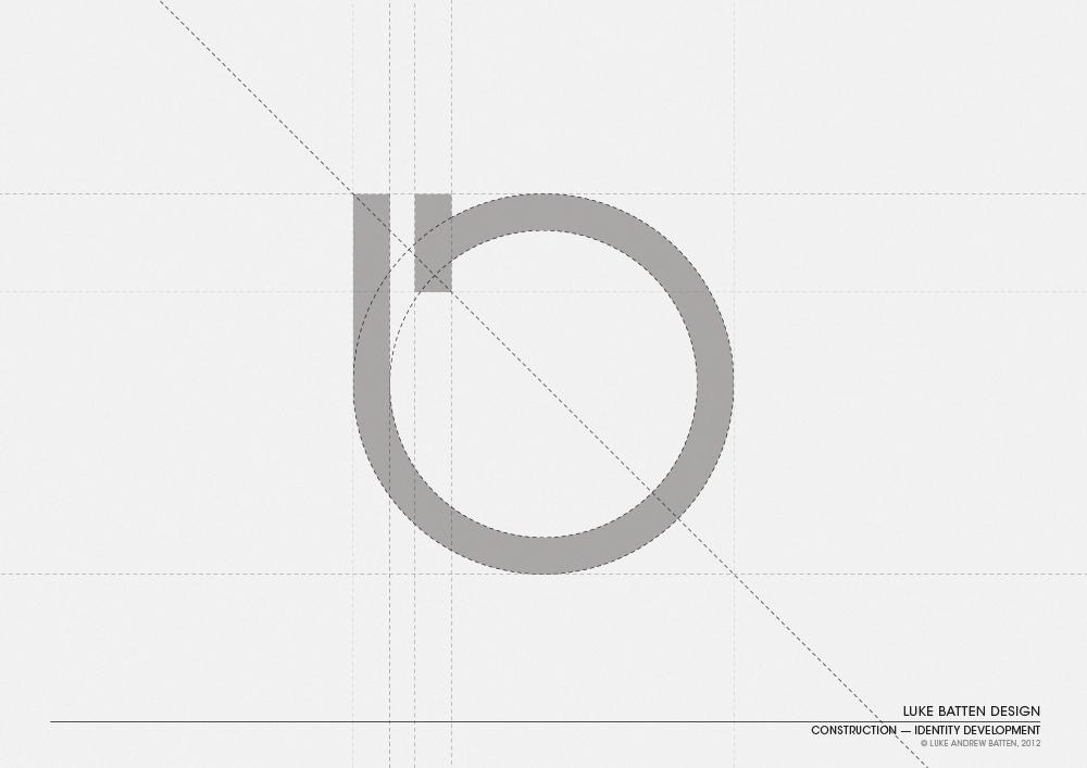 LB Logo 02.jpg