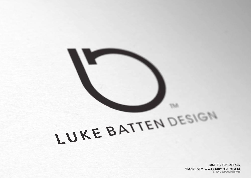 LB Logo 03.jpg