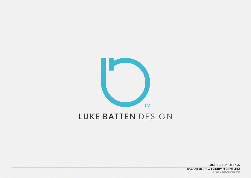LB Logo 05.jpg