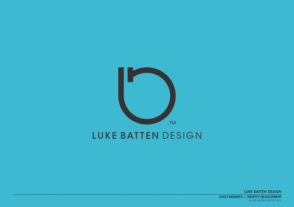 LB Logo 06.jpg