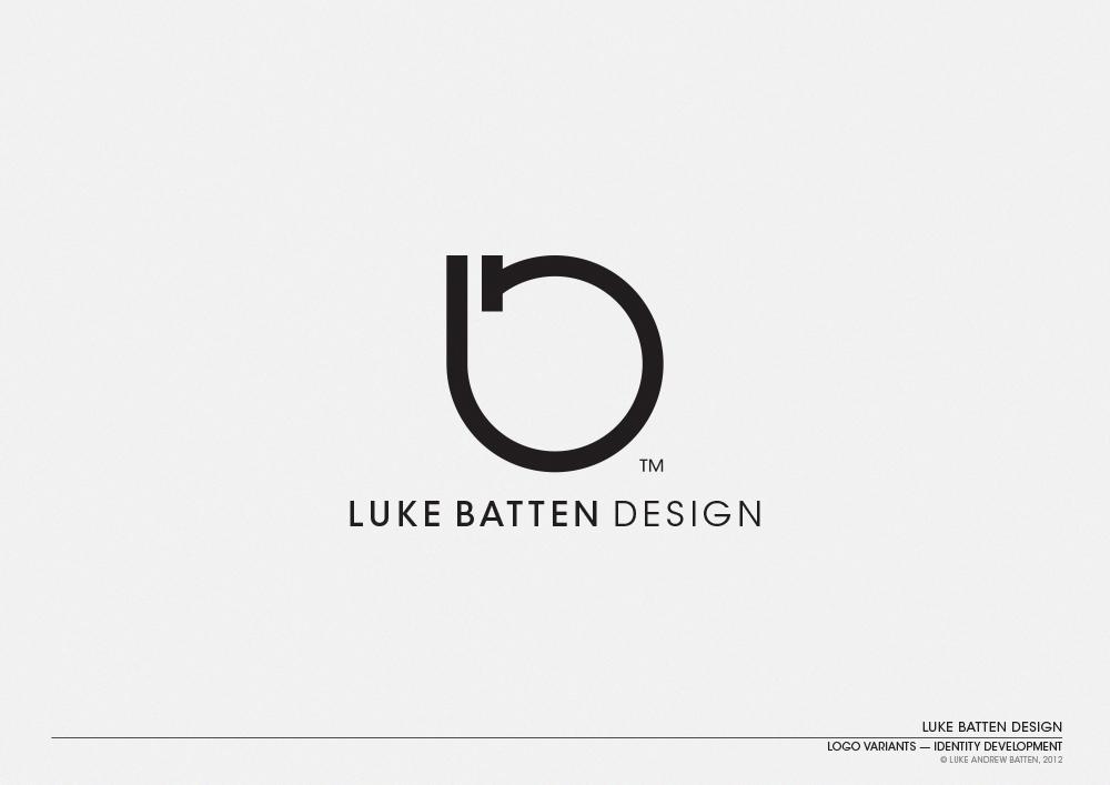 LB Logo 04.jpg