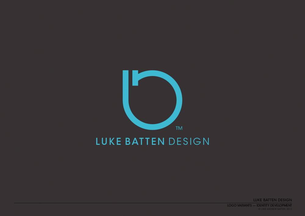 LB Logo 07.jpg