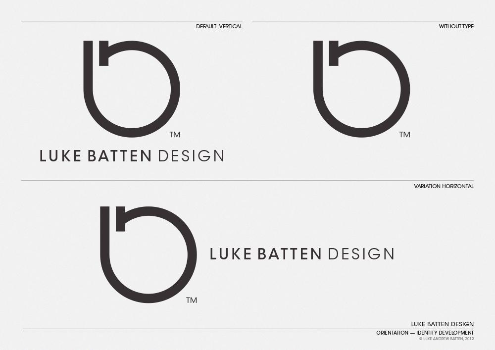LB Logo 09.jpg