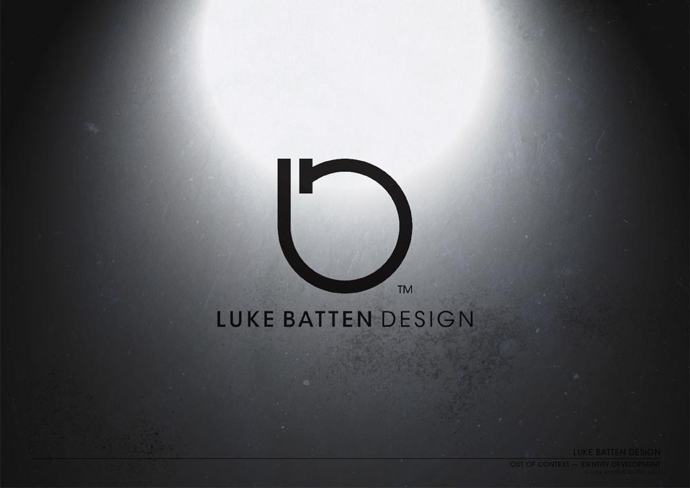 LB Logo 012.jpg