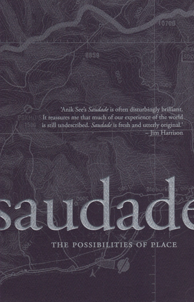saudade cover small.jpg
