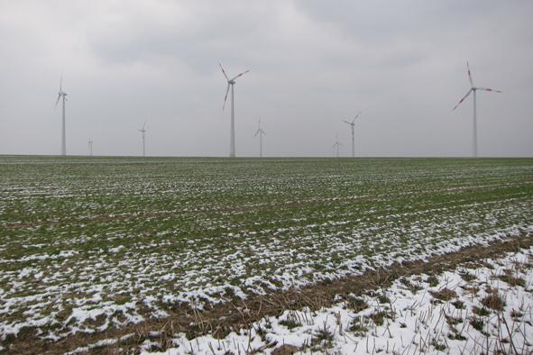 windfarm2.jpg