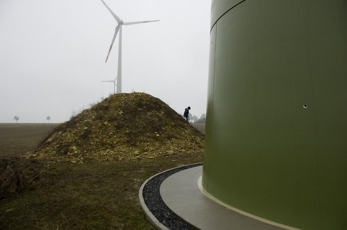 windmolen_2.jpg