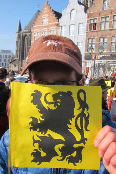 vlaanderen vlag.jpg