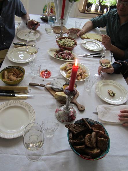 feast smaller.jpg