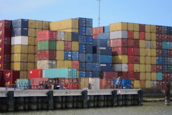 containers on shore 2.jpg
