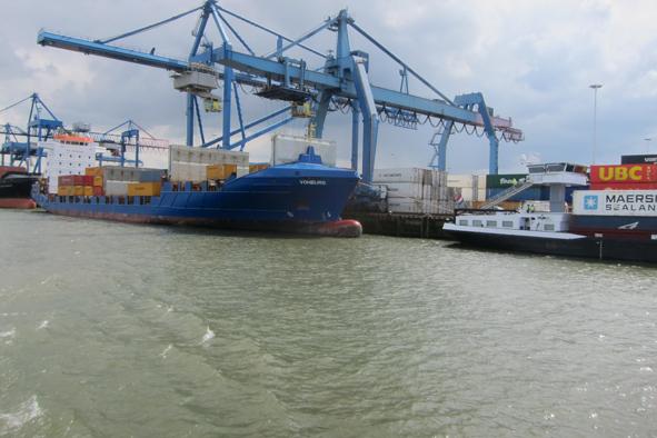ship and crane.jpg