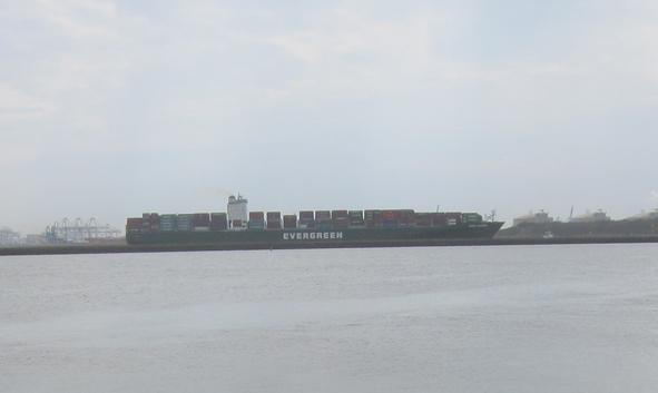 ship leaving port.jpg