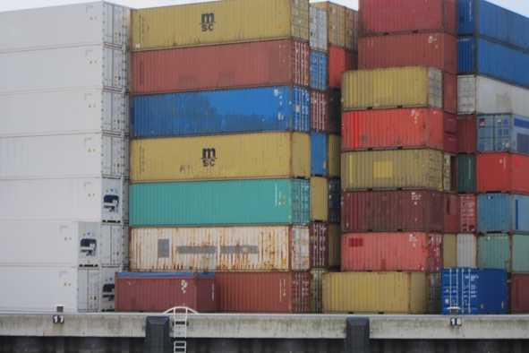 containers on shore 3.jpg
