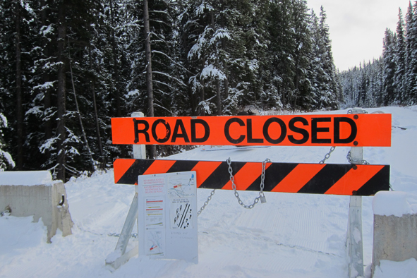 road closed 1.jpg