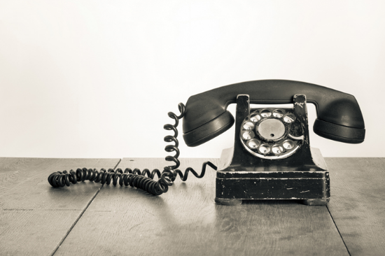 old-telephone5745.png