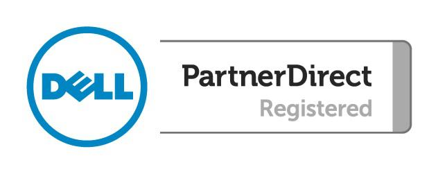 Dell_PartnerDirect_Registered_2011_RGB.jpg