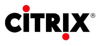 citrix.png