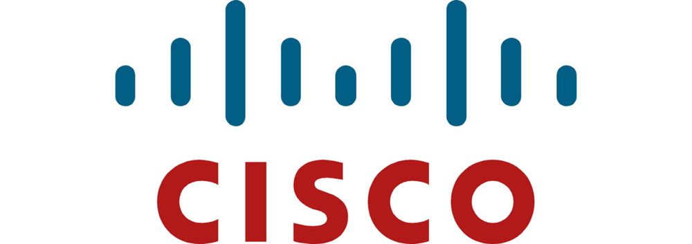 cisco_new_logo_med.png