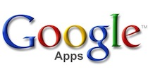 Google-Apps-For-Business-210px.jpeg