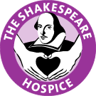 shakespearehospice.png