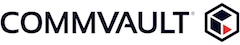 commvault-logo-240px.jpg