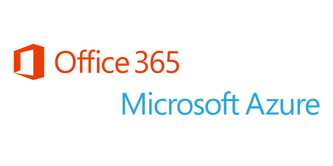 azure-office365-microsoft-680px.jpg