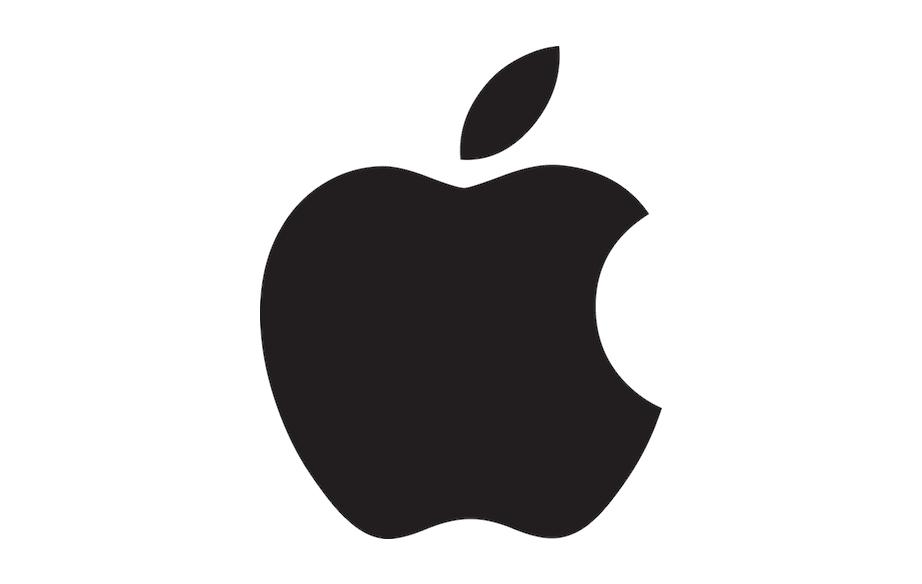 apple-black.png
