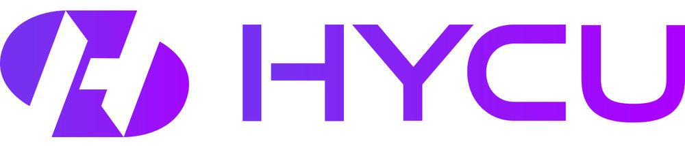 HYCU LOGO 1303X279.jpg