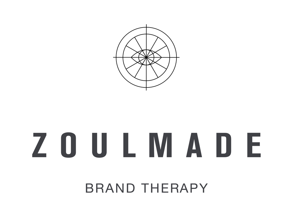 800x600px_Zoulmade_logo.png
