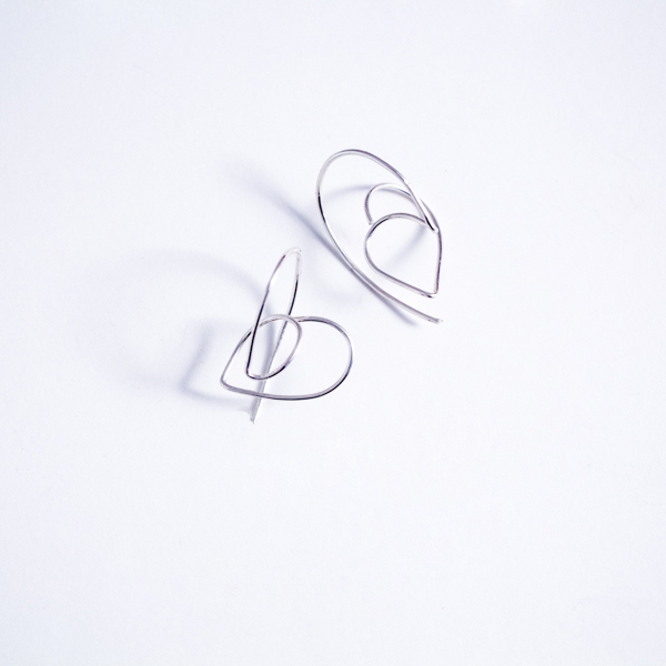 love-earrings3.jpg