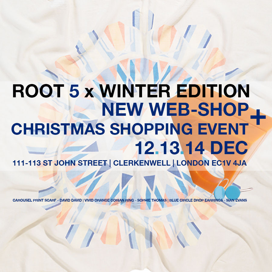 root5flyerchirstmasinstagram.jpg
