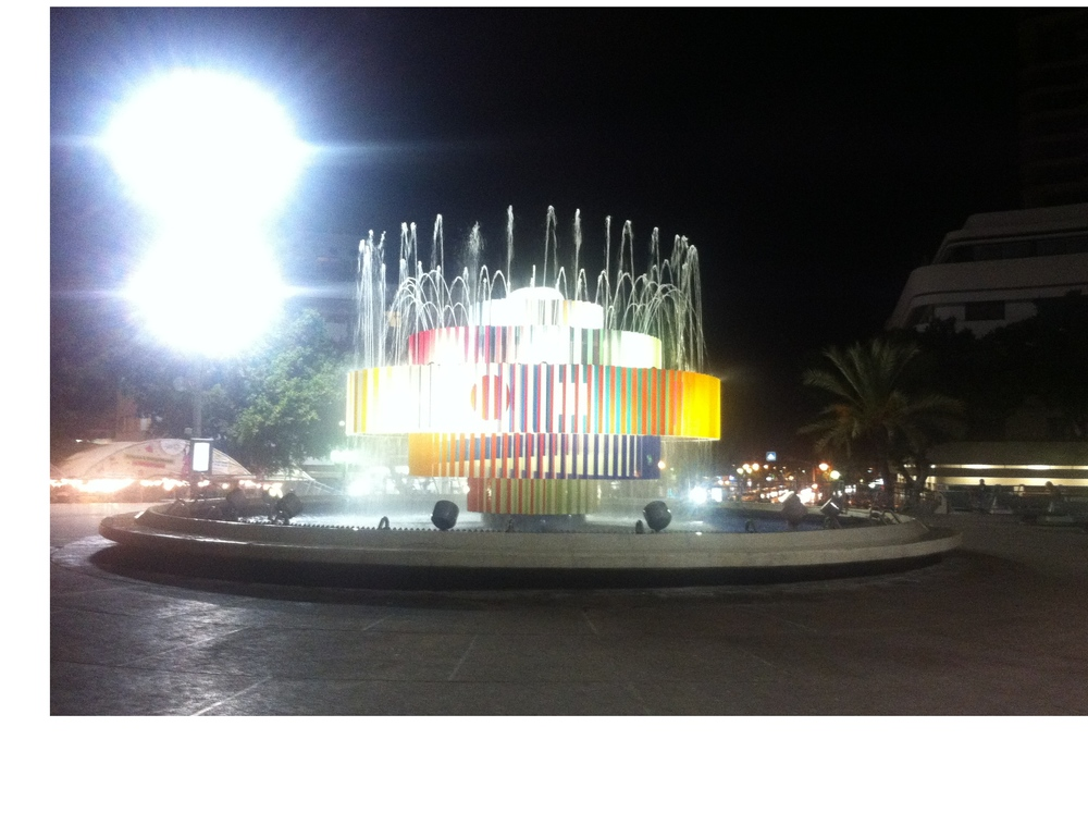 Dizengoff Fountain.jpg
