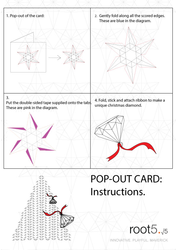Pop-out-card-intructions.jpg