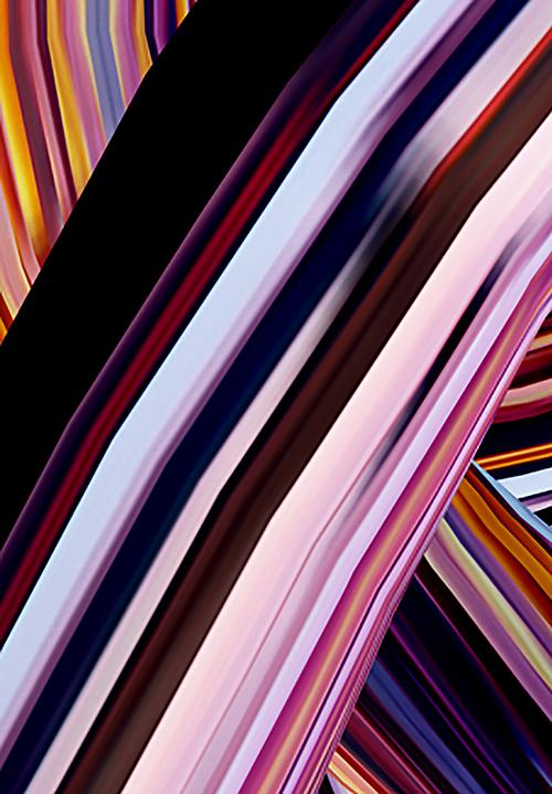 Bencu 'Dreaming' Digital print on canvas 42x60cm 2014