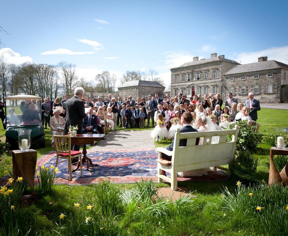 Bellinter House wedding photography055.jpg