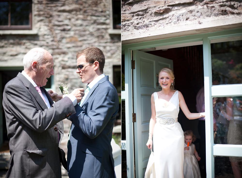 Drumquinna manor wedding 027.jpg