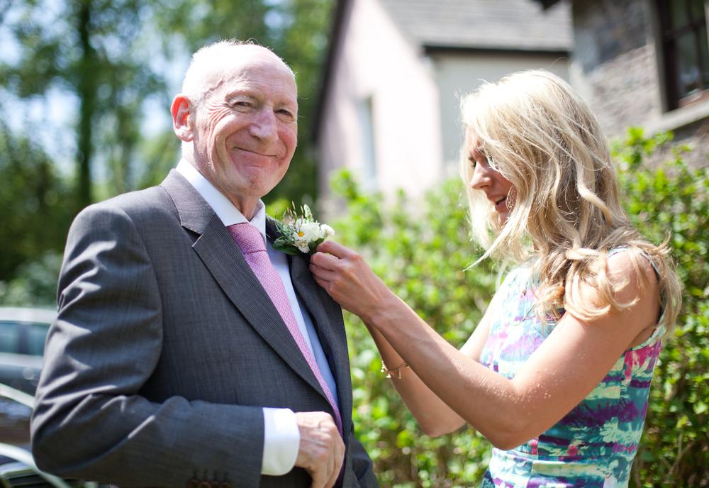 Drumquinna manor wedding 029.jpg