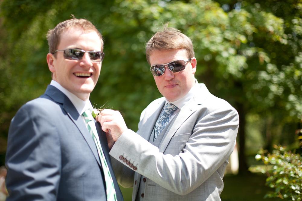 Drumquinna manor wedding 030.jpg