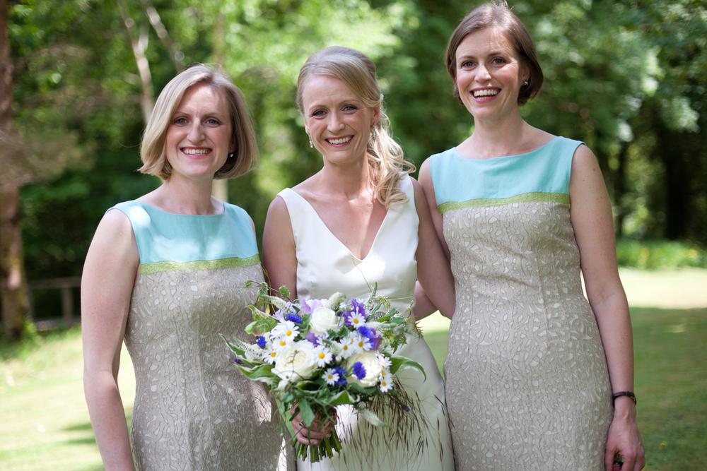 Drumquinna manor wedding 031.jpg