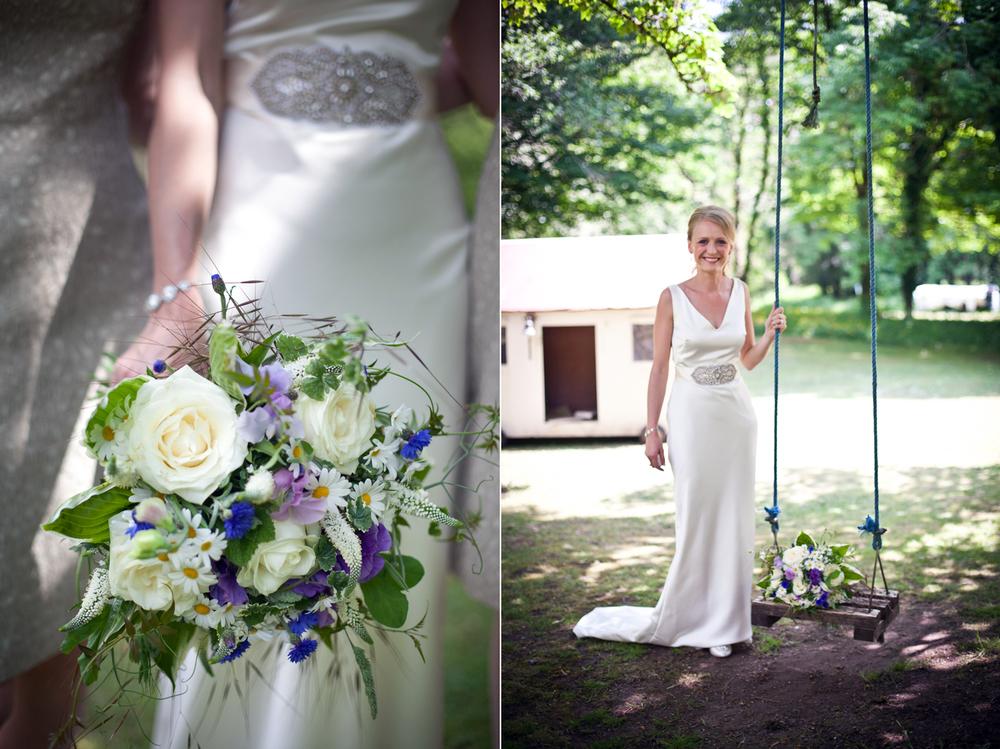 Drumquinna manor wedding 032.jpg