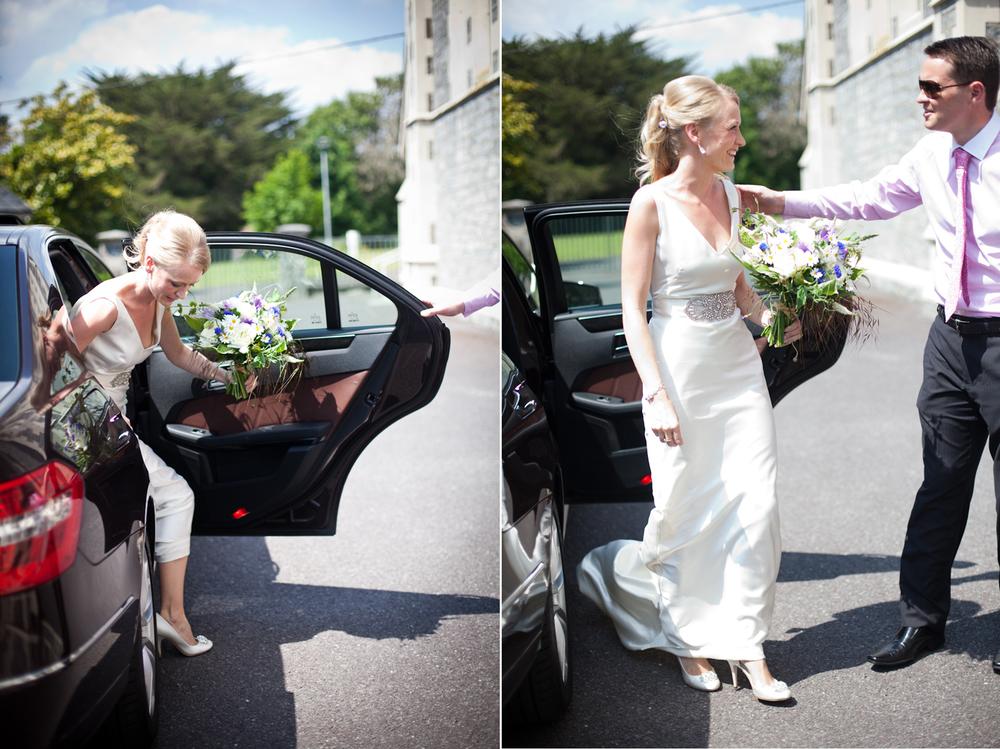 Drumquinna manor wedding 037.jpg
