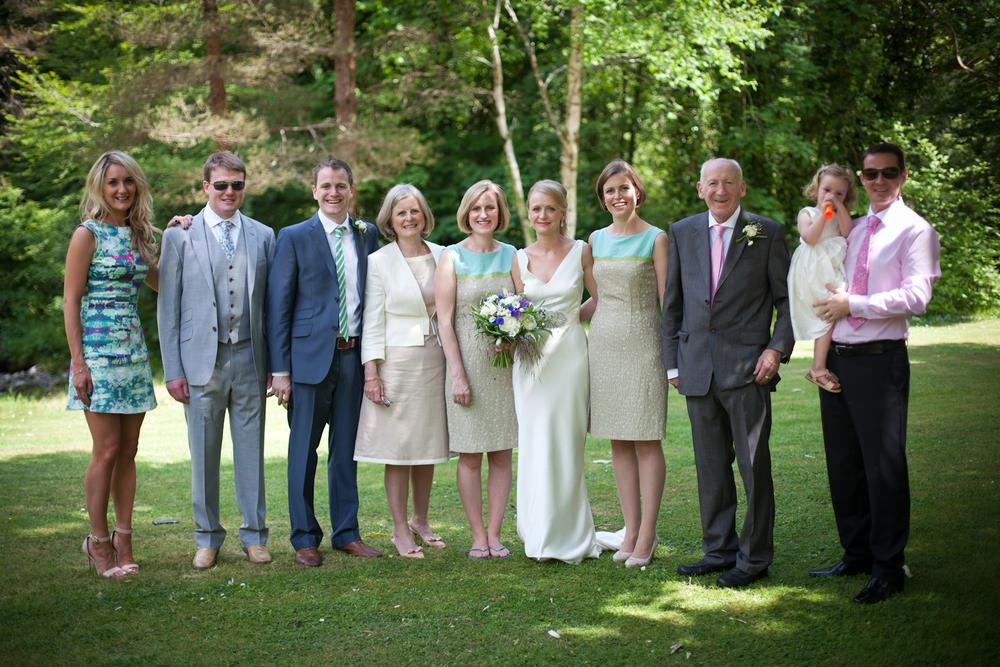 Drumquinna manor wedding 033.jpg