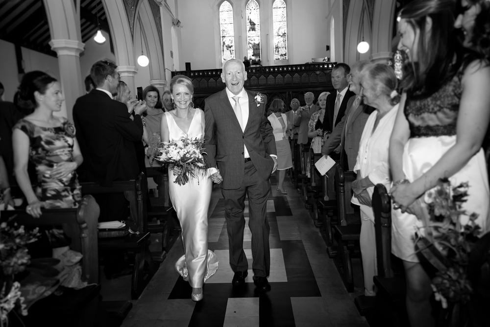 Drumquinna manor wedding 042.jpg