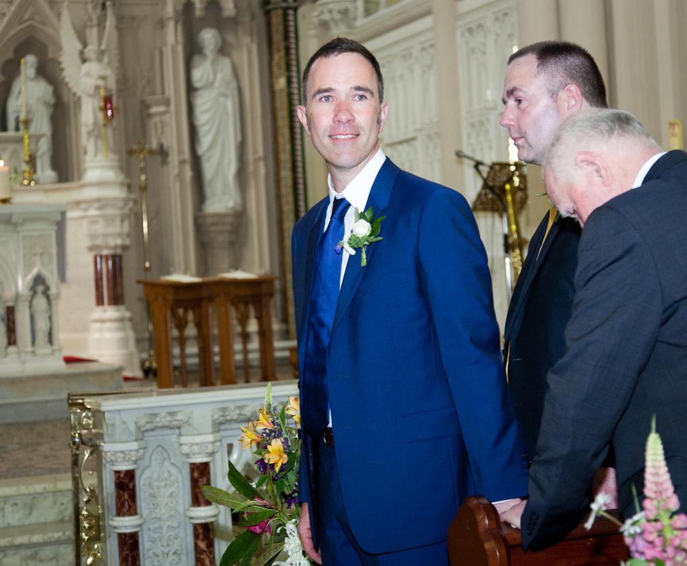 Drumquinna manor wedding 043.jpg