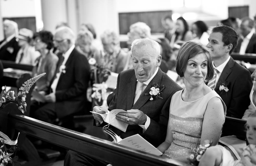 Drumquinna manor wedding 046.jpg