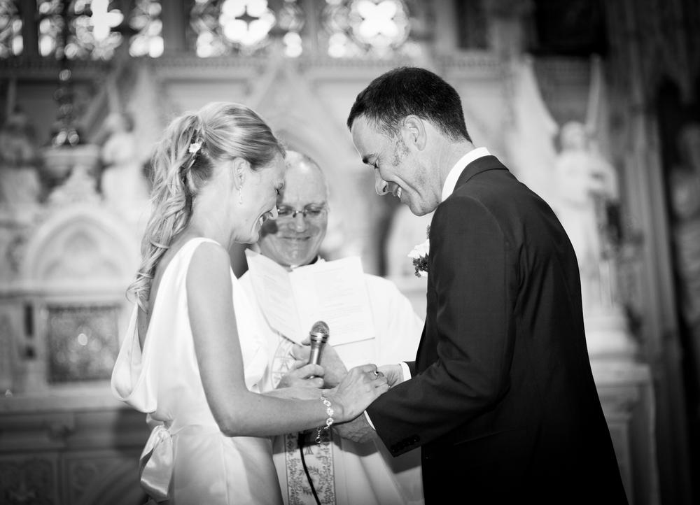 Drumquinna manor wedding 048.jpg