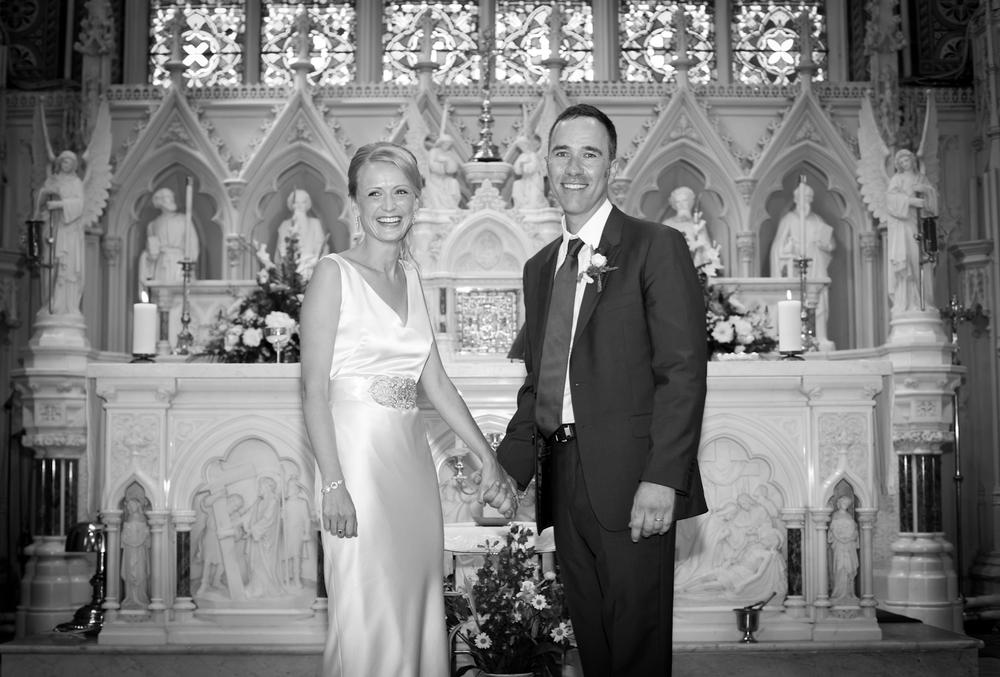 Drumquinna manor wedding 050.jpg