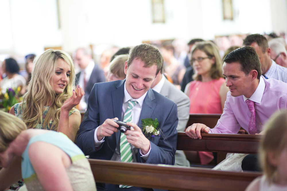 Drumquinna manor wedding 055.jpg