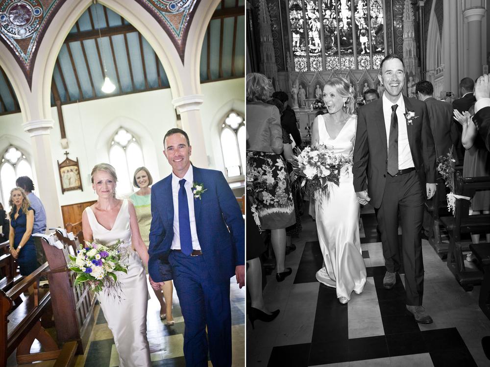 Drumquinna manor wedding 058.jpg