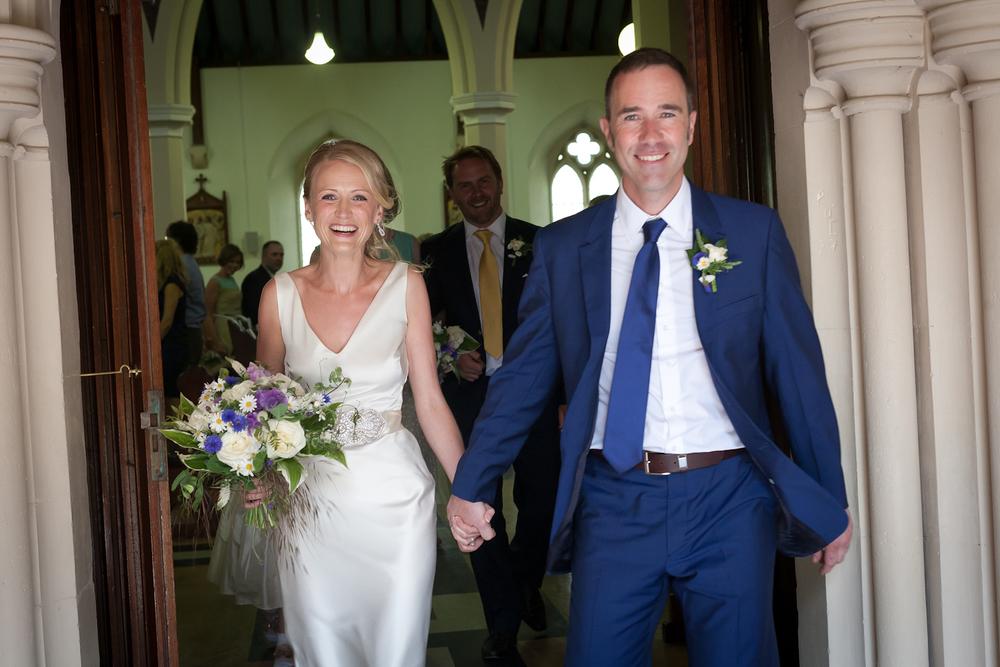 Drumquinna manor wedding 059.jpg